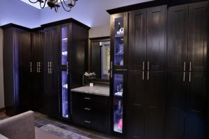 Master-Bath-Cabinetry